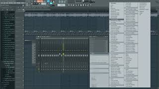 """Remaking """"Young Dolph - Tric Or Treat"""" 