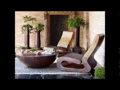 Teak Patio Furniture Complete Guide