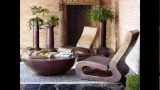 Teak Patio Furniture Complete Guide