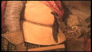 Grandes obras del arte español: Velázquez, pintor de Felipe IV