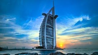 ОАЭ Дубай отель Парус - Замуж за Миллионера HD! ОЧЕНЬ КРАСИВО!!(ОАЭ Дубай отель Парус - Замуж за Миллионера HD!: http://youtu.be/EAH8ybsq5d0 В отеле 7 звезд Парус в ОАЭ миллинер делает..., 2015-09-07T07:09:27.000Z)