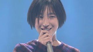 広末涼子 風のプリズム 広末涼子 検索動画 26