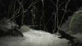 Keith Hudson - Darkest Night (1975) MFEAE