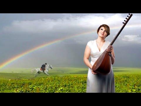Dilqem Borcali - Asiq Mahnisi