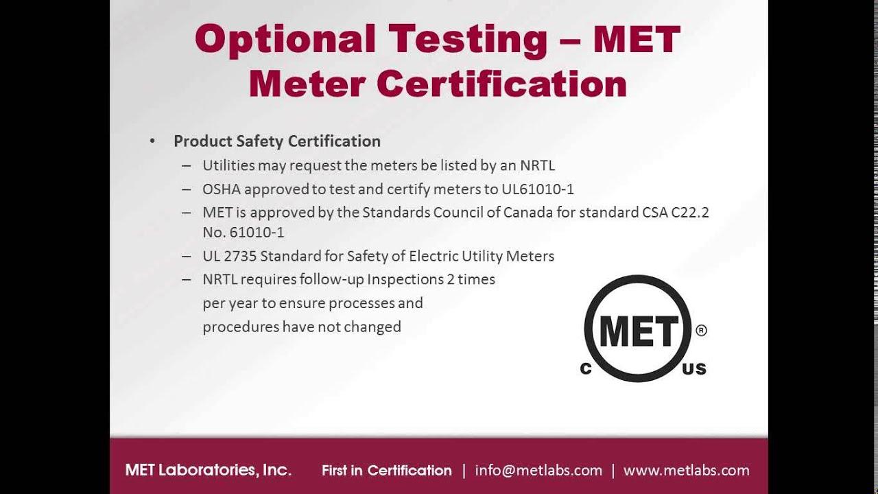 2015 07 28 13 02 watt hour meter testing certification webinar 2015 07 28 13 02 watt hour meter testing certification webinar xflitez Choice Image