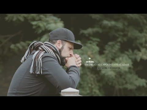 Sir Oblio feat. Adam - Al Capolinea (Video Ufficiale) - Prod. Dj Evan