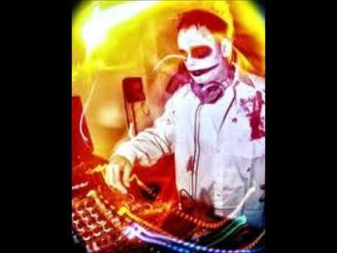 DJ-Anthizm presents Anthizm vol-14 hardstyle