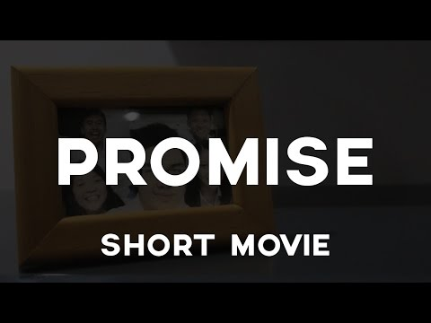 PROMISE Full Movie (2016)