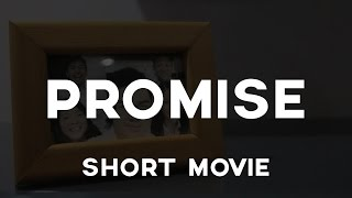 Video PROMISE Full Movie (2016) download MP3, 3GP, MP4, WEBM, AVI, FLV Oktober 2018