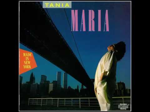 Tania Maria - Together