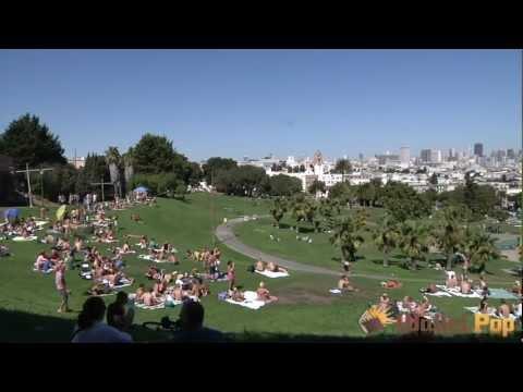 San Francisco tourist pitfalls