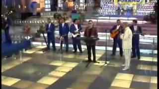 Sasa Matic - Maskara - Grand Show - (TV Pink)