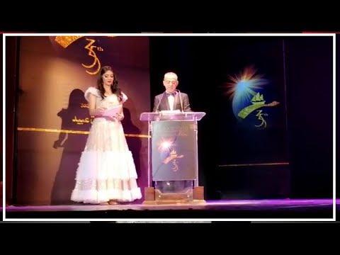 الأمير أباظة: مهرجان الإسكندرية السينمائي يرفض أي محاولة للمساس بالثوابت القومية  - 22:54-2019 / 10 / 13