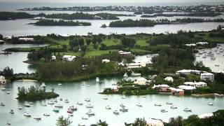 Bermuda at it's best