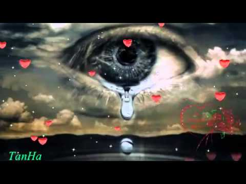 ~ A Very Sad Heart Touching Punjabi Song~  YouTubeFLV