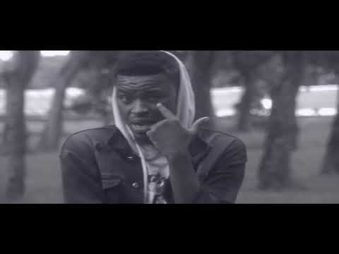 Gally ft Sarkodie - Biibi ba remix [Official Video]