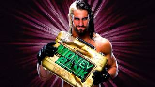 Seth Rollins | Theme Song 2nd Edit | The Second Coming | Download Link
