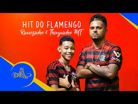 ruanzinho-e-thiaguinho-mt---hit-do-flamengo/-manual-do-vapo
