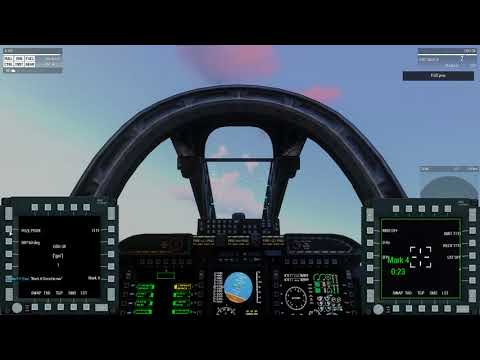 ITC Air Systems - V1 8 - CCRP, Encore, Updated Compatibility