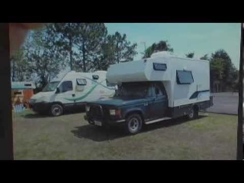 Campismo motor home riviera 900 venda e for Add a motor d20