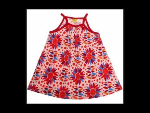 Organic Kids Clothing Peek-a-boo Natural Toys-Display.mov