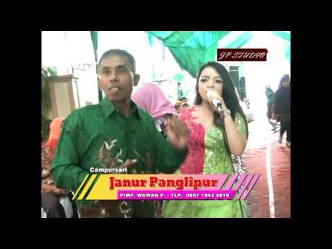 Suket Teki Voc. Icha DA3 Campursari Janur Panglipur
