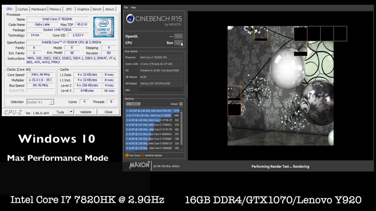 cinebench r15 64 bit download