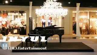 카페에서 듣기 좋은 음악 (영화, CF, 호텔,  항공, 우아하고 고급스러운 카페 노래) - Good music in the cafe (movies, CF, hotels)