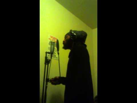 Spragga Benz Dubplate Session - Who Next  ~ D-log (Dub Log) 6