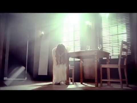 T-ARA & NDX A.K.A -  Kau Tercipta Bukan Untukku (Remix Version)
