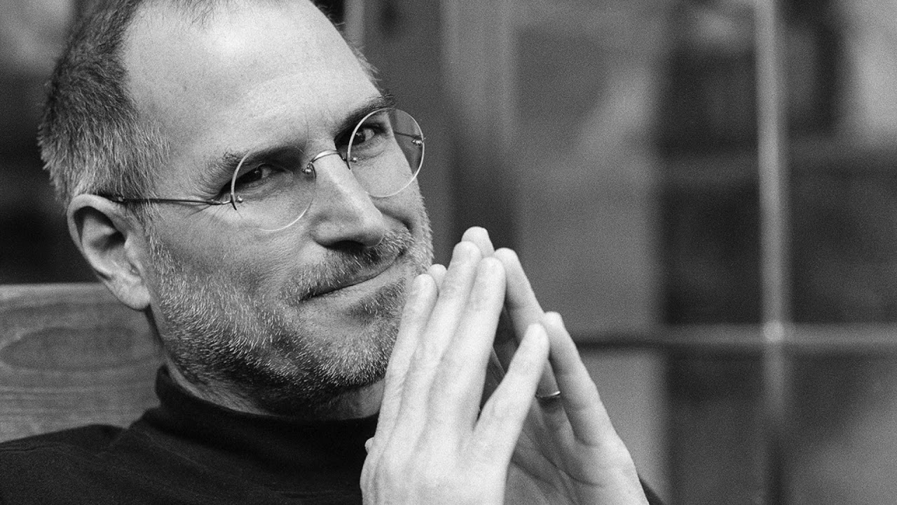 steve jobs influence on business Steven paul jobs (/ dʒ ɒ b z / february 24, 1955 – october 5, 2011) was an american entrepreneur, business magnate, inventor, and industrial designerhe was the chairman, chief executive officer (ceo), and a co-founder of apple inc, ceo and majority shareholder of pixar, a member of the walt disney company's board of directors.