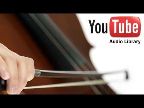 Echinoderm Regeneration - Jingle Punks (YouTube Audio Library)