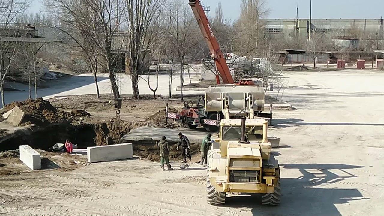 Бетон купить в тирасполе верификатор бетон