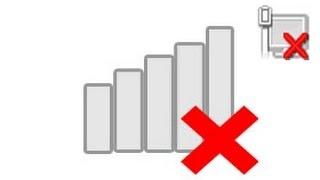 Красный крест сети!!! Как? исправить(В этом видео я вам покажу как избавится от ошибки с интернетом., 2015-11-22T12:42:27.000Z)