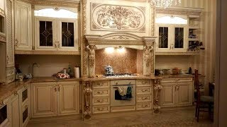 Элитная кухня. Элитные кухни. Amazing Kitchens.Luxury Italian Kitchens. Elite kitchens.
