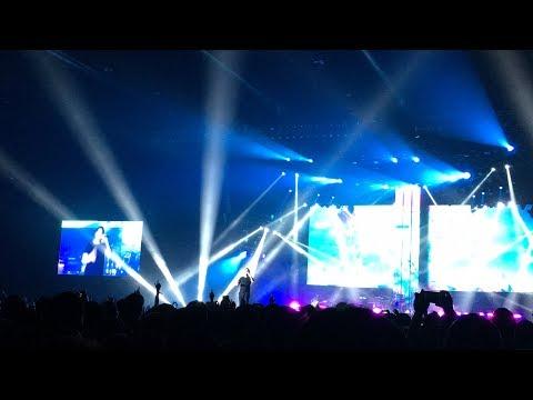 01.11.18_Imagine Dragons Live In Bangkok 2018