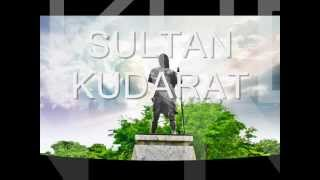 Sultan Kudarat March