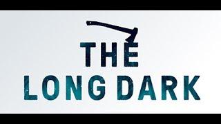 Где и как скачать The Long Dark v 426