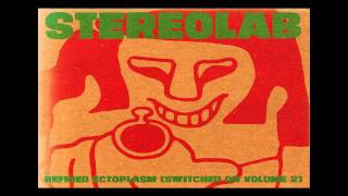 Watch Stereolab Sadistic video