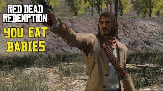 Best Alternative to Wild West: A Zombie Nightmare