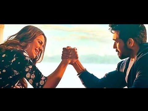 Suriya's NGK, the first Tamil movie to do it!   Hot Tamil Cinema News