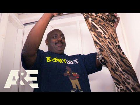Storage Wars: Dress for Success (Season 10) | A&E