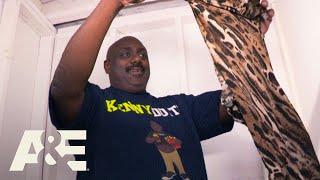 Storage Wars: Dress for Success (Season 10)   A&E