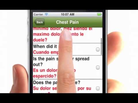 Dental Spanish Guide - Apps on Google Play