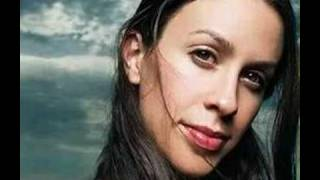 Alanis Morissette - The Prayer Cycle Movement III Hope