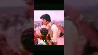 Клип индийского фильма