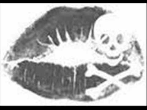 Zivotinje(Animals)Band-Mali slatki stvore.wmv