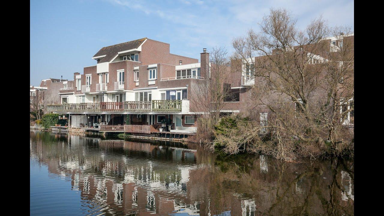 Keerkring 71 Kok Makelaars Beste Makelaar Capelle aan den IJssel ...