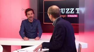 Bertrand Chameroy : « Nabilla nous manque » - Le Figaro