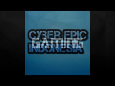 Cyber Epic Indonesia